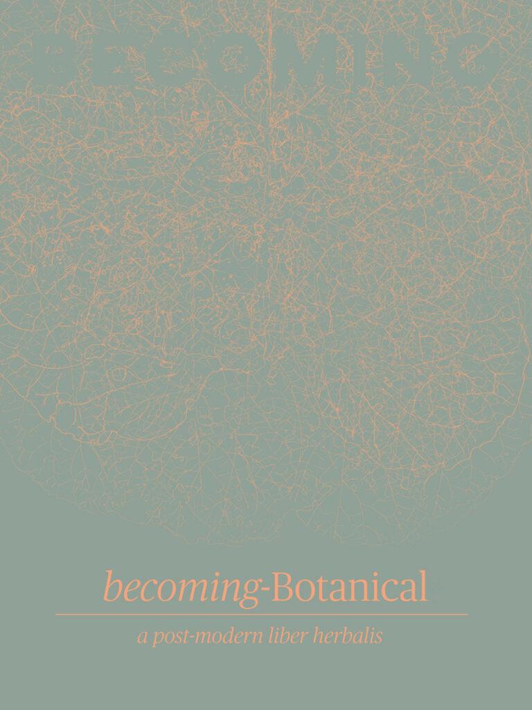 L'attribut alt de cette image est vide, son nom de fichier est becoming_Botanical_-Cover-768x1024.jpg.